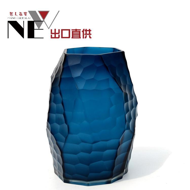 Цвет: Синий высокой 21.5 {#N30 может}