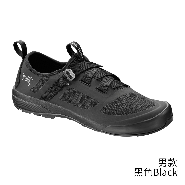 Цвет: l066708/черный/черный/черный/черный/ {#н8}
