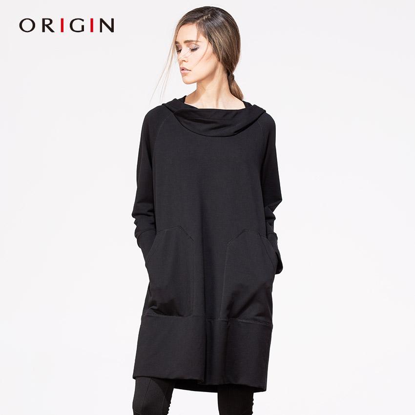 origin安瑞井旗舰店_ORIGIN/安瑞井品牌