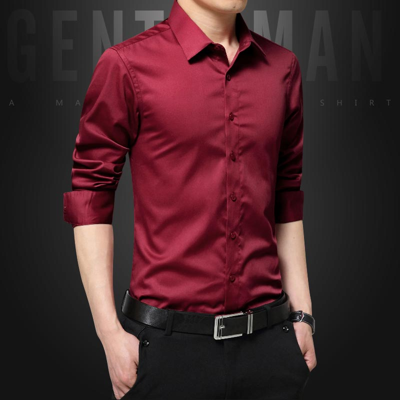 Color: 86 red without wool