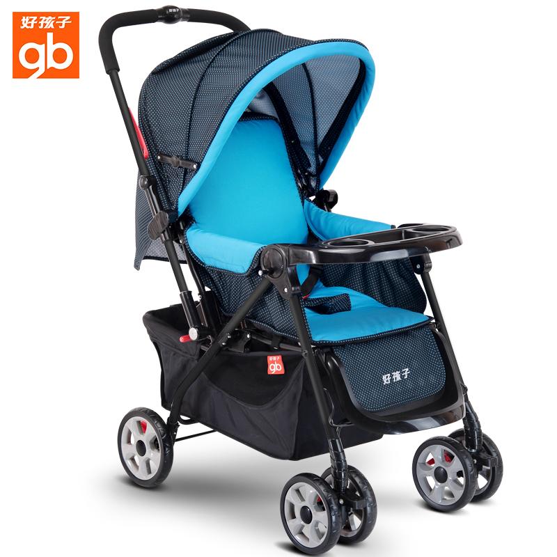 Цвет: Синий c311-m422bb продажу 11 месяцев 10 дней