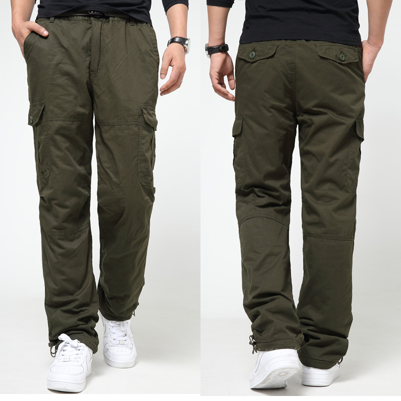 Color classification: C military green