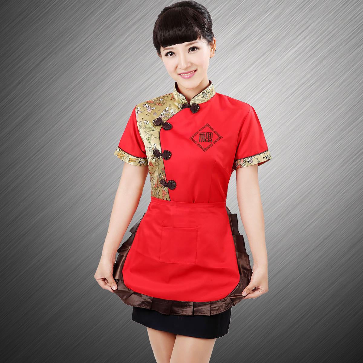 Брендовая Китайская Одежда С Доставкой
