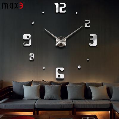 卧室客厅装饰品挂件沙发背景墙创意