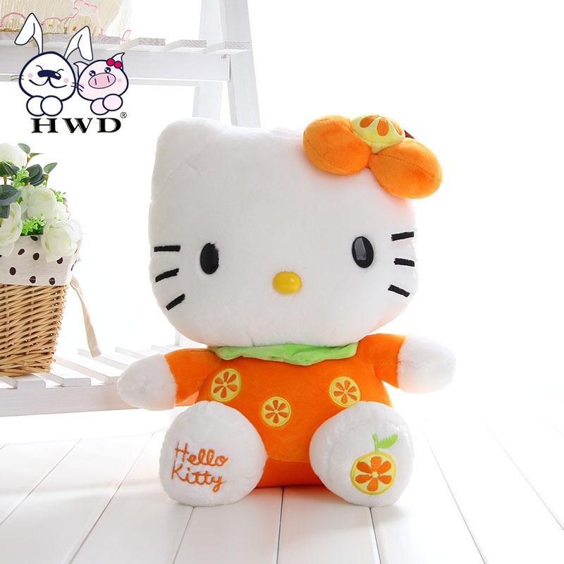 豪伟达玩具专营店_Aoger/澳捷尔品牌