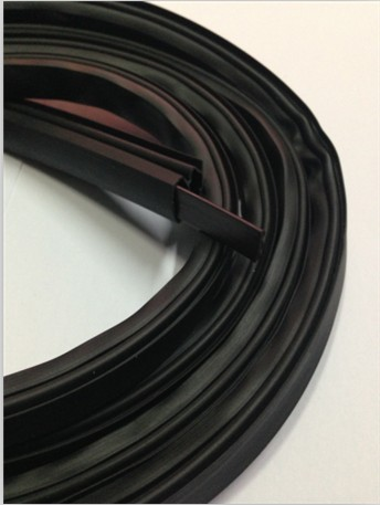 Buyang sicherheitstüren Siegel des anti - anti - aging - gummis Wind -, Wärme - und schalldämmung / Universal