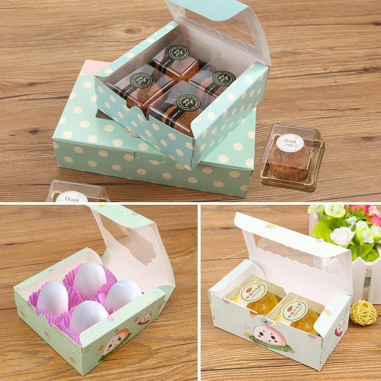 50 g u koláče balení dárkovou krabici s čerstvým masem krabička 8 6 tobolek 10 v krabici