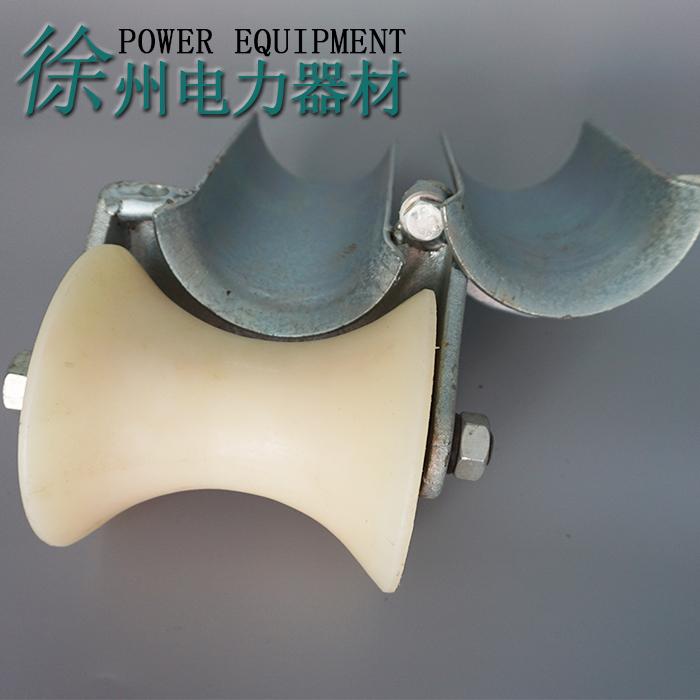 【Kaareva suoja】 suutinrungon suutinsuojaus vaunun irrotusvaunu elektroninen kaapeli irrotusvaihde