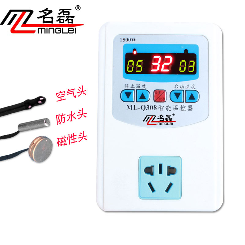 تعميم مضخة التدفئة تحكم في درجة الحرارة قابل للتعديل درجة الحرارة التبديل التلقائي الجدار شنقا الموقد رقمي ذكي تحكم في درجة الحرارة 220 فولت