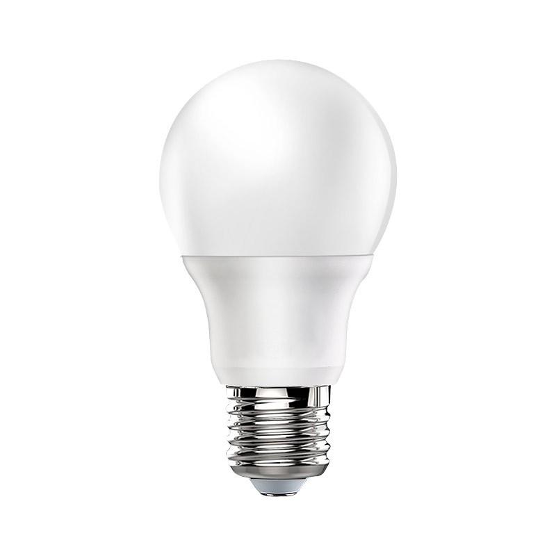 Genuine sovina 15W18W25W36W45W parafuso E27 lâmpadas led de Alta iluminação de poupança de Energia Da lâmpada lâmpada