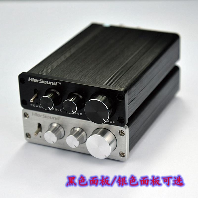 De koorts niveau Bluetooth mini - digitale machine had de desktop - 2,0 - kleine.