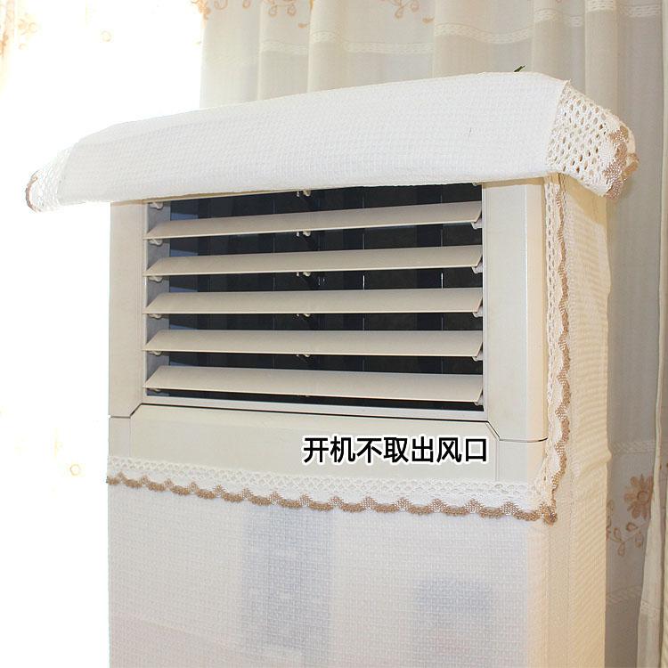 Reduzierte vertikale, klimaanlage, Decken große 3P GREE haier Kabinett klimaanlage Reihe motorhaube schönheit nicht Staub - Kabinett