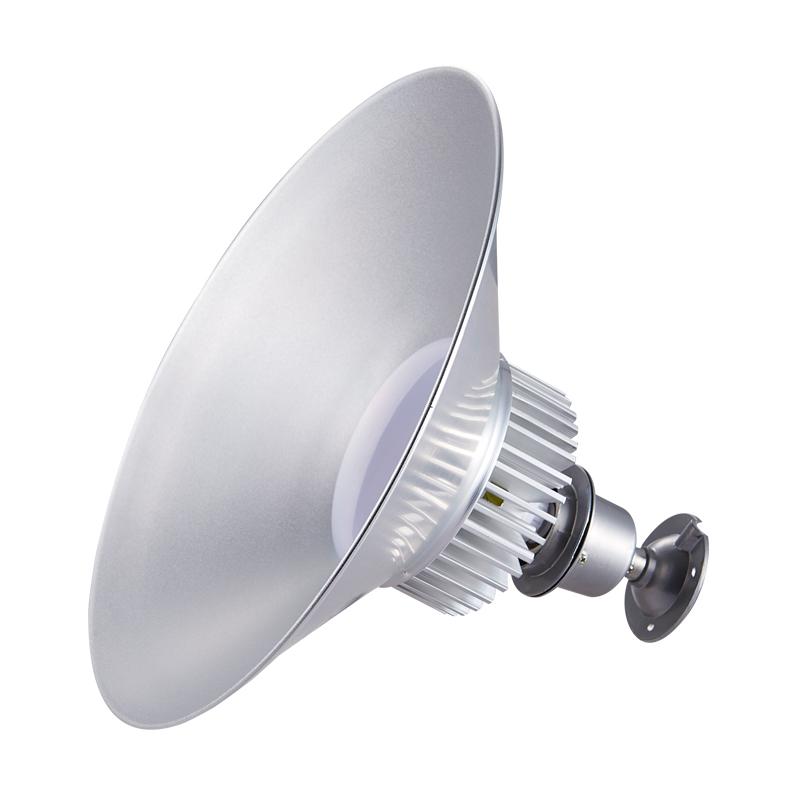 L 'ha portato a prova di esplosione di Luce della lampada la Luce del Magazzino di Impianti per il Risparmio energetico 50W100W impianto Luci soffitto lampadari.