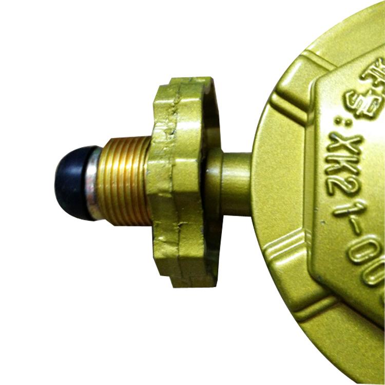 цзяина большой расход регулируемый газовая плита клапан предохранительный клапан клапан безопасности газовые баллоны на кухне аксессуары пакет mail