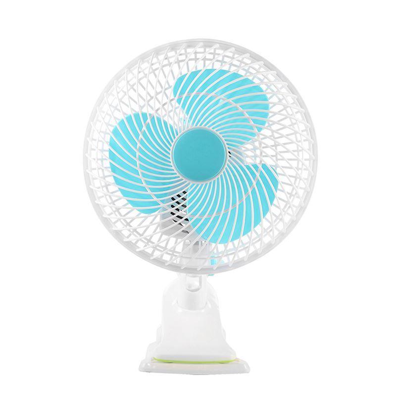 ミニ空調冷凍小型クーラー寮小エアコンのうちわ单冷シズネスプレー水クーラー扇風機