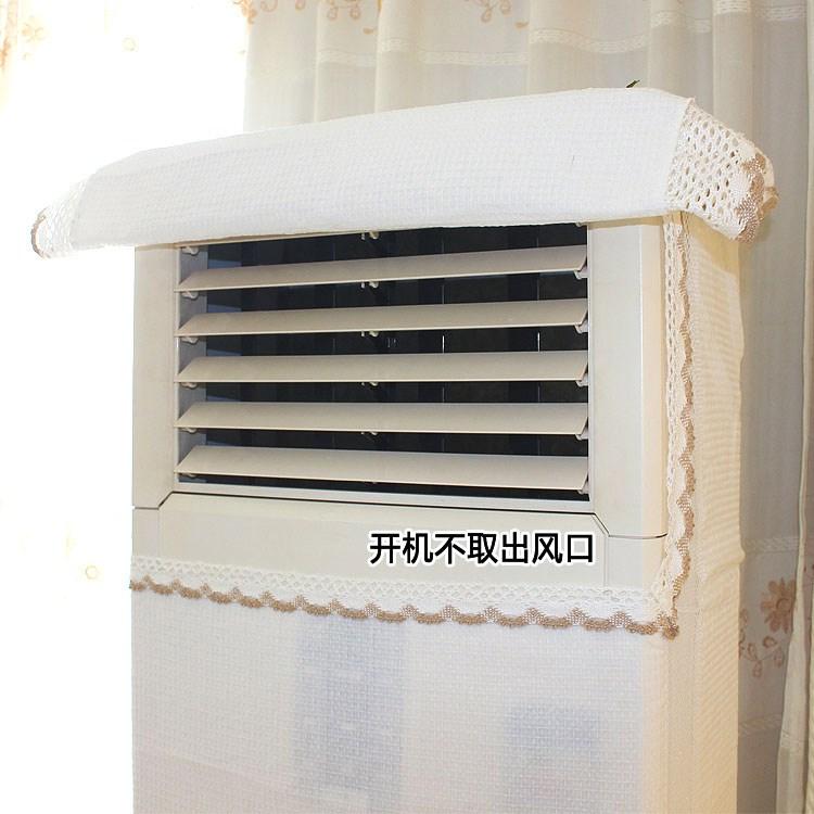 Aire acondicionado de vivienda vertical de aire acondicionado sala 3p vertical cubierta de polvo de fuelle del Gabinete.