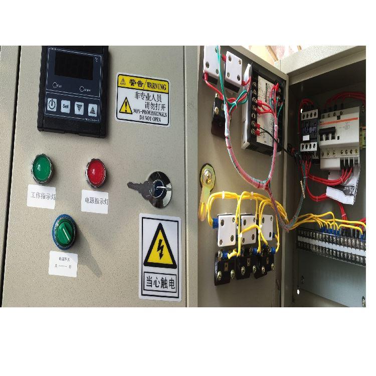 Wassertank hochleistungs - industrie besondere tauchen die elektrische heizung Tank BAR pool heiße pool.