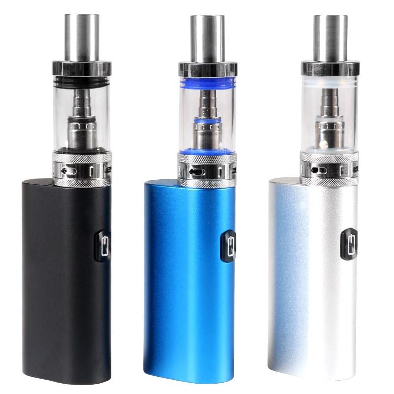 электронная сигарета Аутентичные костюмы большой дым продукции новые пара коробки бросить курить кальян табак артефакт дыма сигареты жидкость