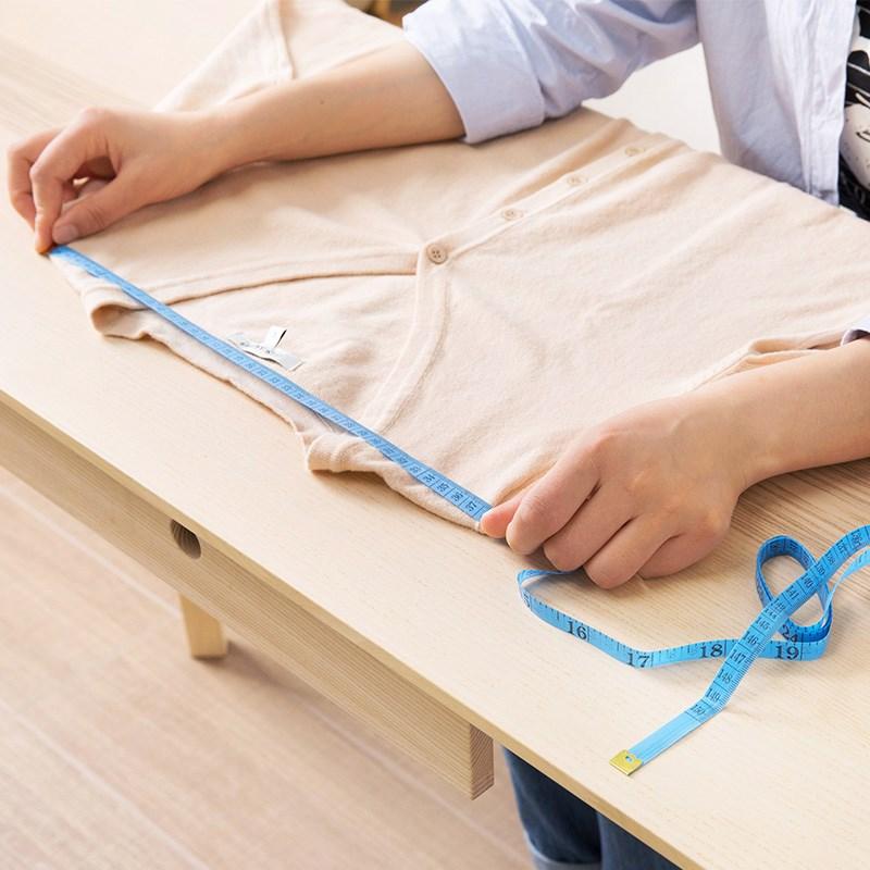 Gli attrezzi da cucito Kit da cucito di 15 Pezzi di bricolage in scatola da cucito di Kit da cucito a mano Dell 'ago
