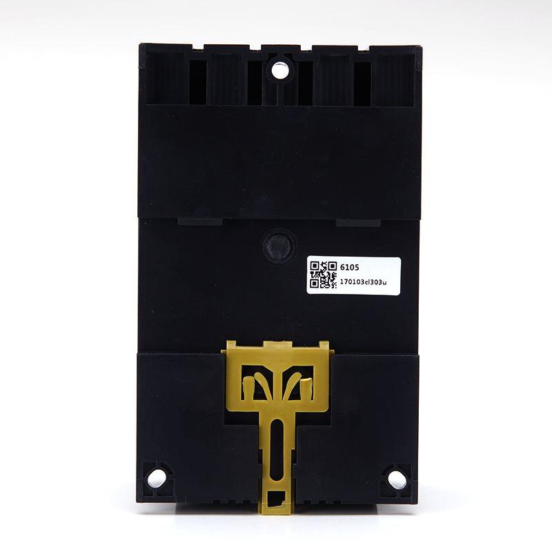 2 когда KG316T контроллер переключателя времени микрокомпьютер переключатель электронный таймер 220в уличный фонарь