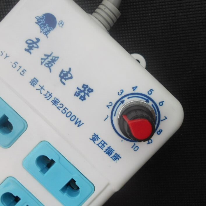 transformator paketno pošto su šolo spalnico pridobivanju vtičnico vtičnico plošča moč pretvornika vtikač.