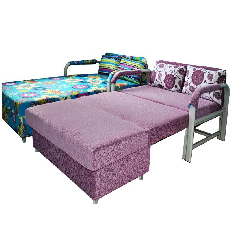 20170.6 η Μισέλ συναρμολόγηση διπλό πολυλειτουργική διπλής χρήσης μονό ένταση αποθήκευση πτυσσόμενο κρεβάτι m κρεβάτι καναπέ - κρεβάτι