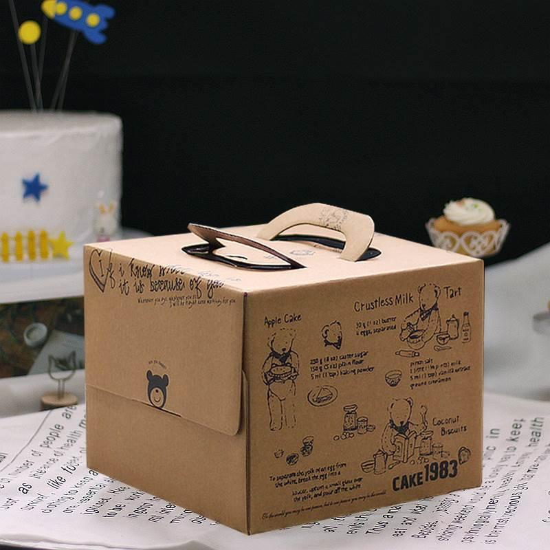 2017 DELICIOUS aranyozott kézi cm 8c dobozban cm. doboz pörkölt west új termékek mennyisége - koreait. - koreait!
