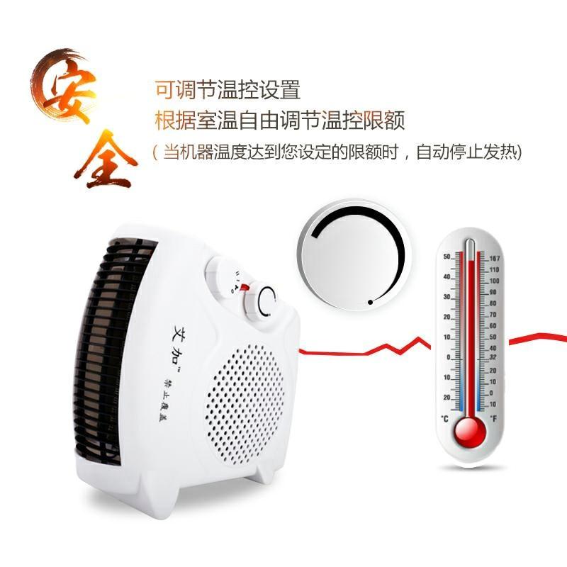 Im badezimmer von Kleinen Edgar Wohl MIT Kleine klimaanlage mini - heizung energieeinsparung Büro Stumm wärmer