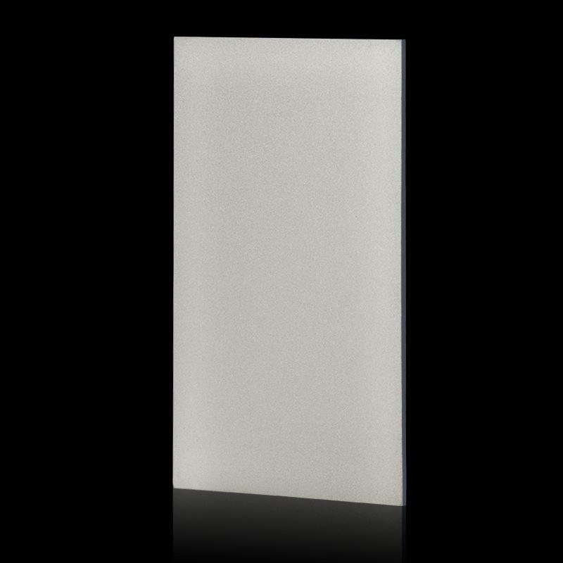 吉祥PTP 4mm12糸ハイライト黄内外壁店募集広告壁门头カーテンウォール干掛板