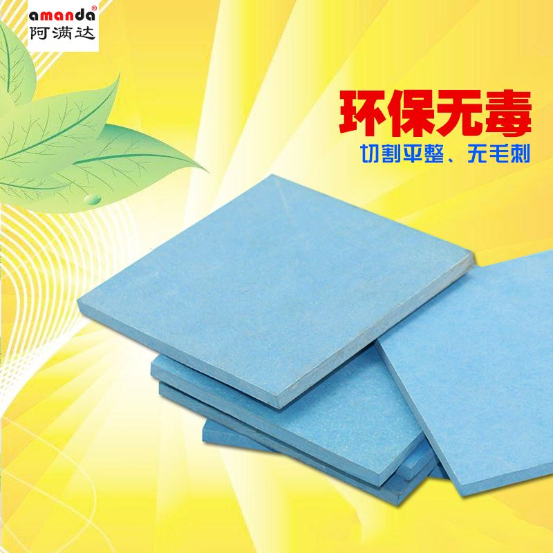 High temperature resistant mould, heat insulation board, 220 degree insulation board, injection molding machine, heat insulation board, epoxy resin board, zero cutting