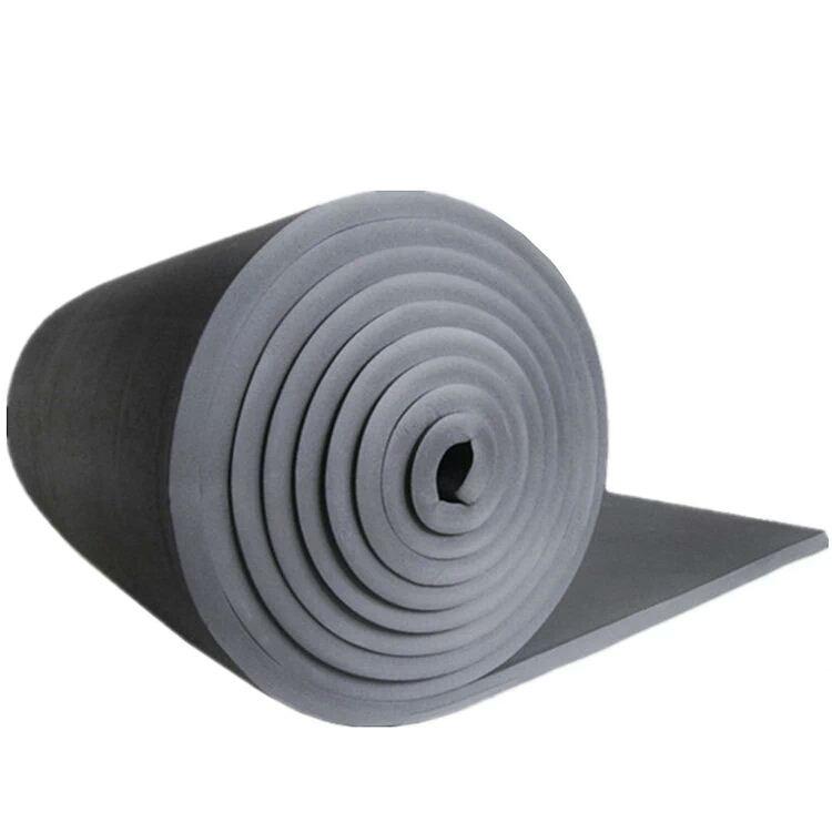 신선이 사는 곳 橡塑 보온 보드 보온 면화 격 音板 단열판 내연 橡塑 스펀지 보온 보드 보온 재료