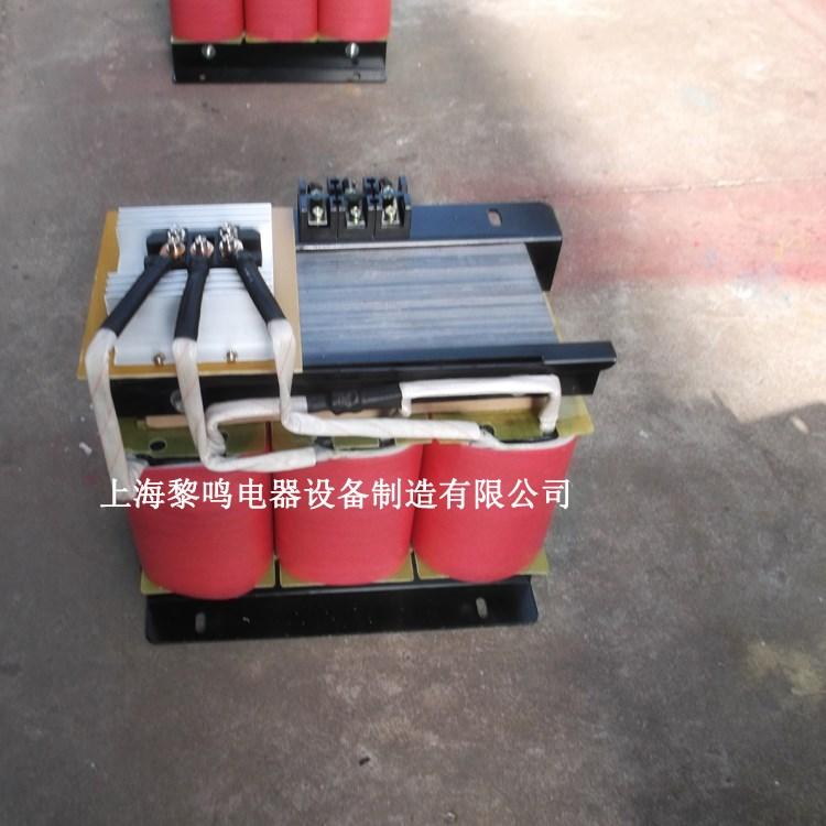 трифазни 380 променлива 220v променлив ток в постоянен ток SG-10KVA токоизправител 380 36v трансформатор.