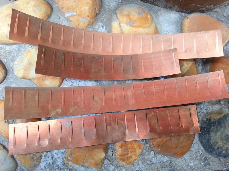 Hulusi bawu instrumentos musicales de monopolio la rebaja de B C G F D ajuste manual de la Caja de un profesional con