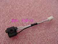 KAILH encoder mouse with wire encoder mouse encoder mouse decoder wheel clamp type
