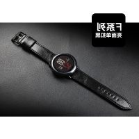 Amazfit China Leather Mens Watch Strap Watch Strap Watch Strap Watch Strap Samsung gears3 22mm