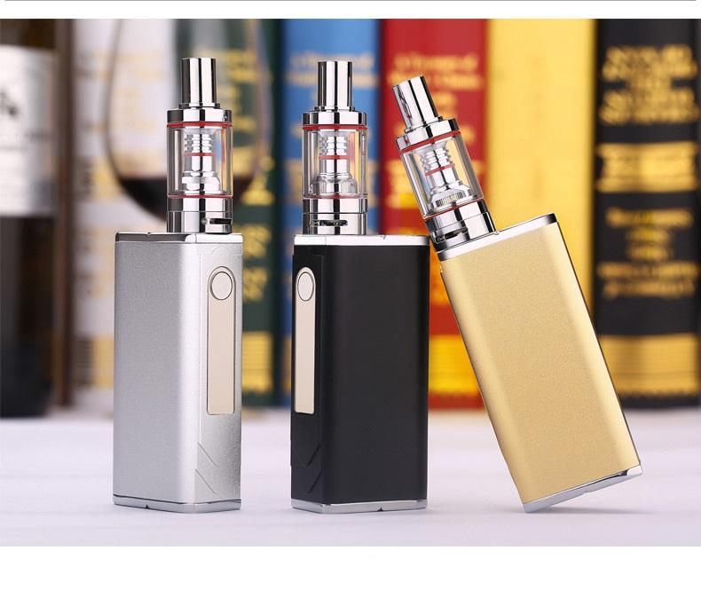 электронная сигарета костюм оригинальных продуктов электронной бросить курить форсунка