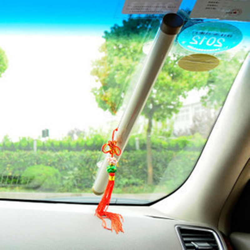 รถใหม่ gl8 ฮิเดโอะ君威昂科拉กล้องโทรทรรศน์อัตโนมัติร่มบังแดดด้านหน้า : ครีมกันแดดป้องกันความร้อน