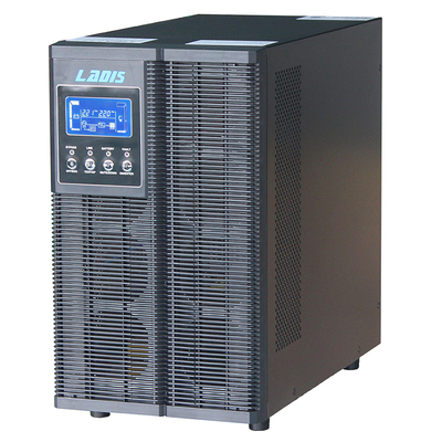 6KVA4800W standby delay 4 hours UPS uninterruptible power supply G6KL4.8KW4H