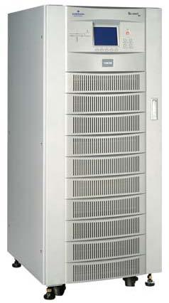 エマーソン・UPS電源三元三出NXE10KVA / 9000Wは紙を備えて規格品の新しいスポット