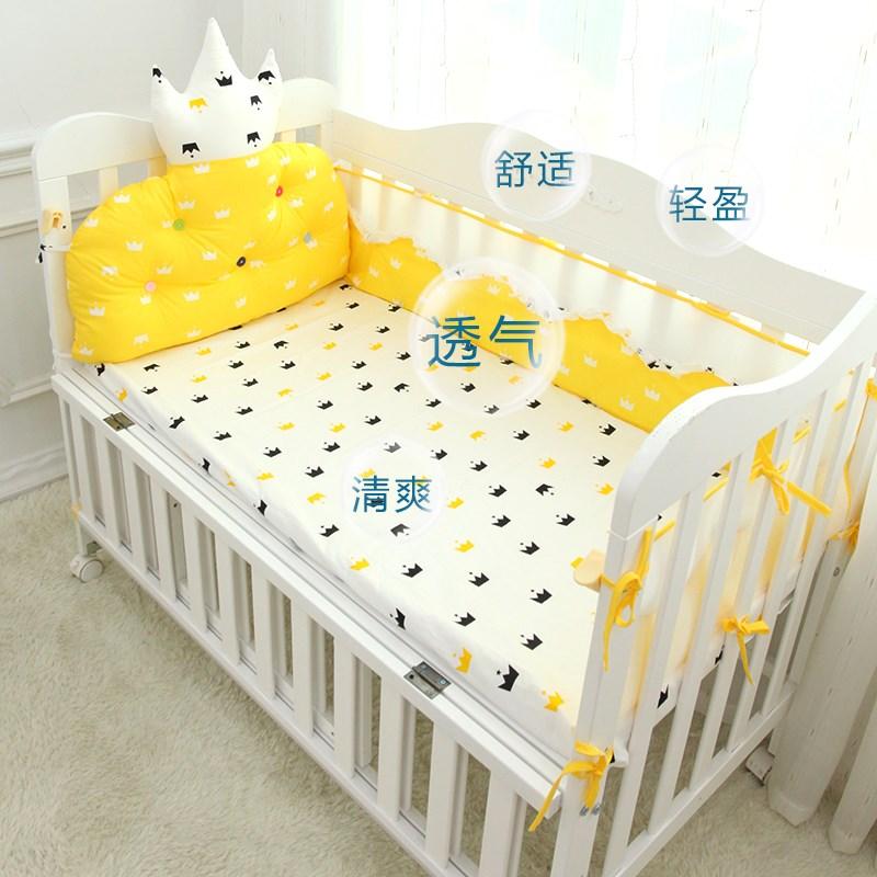 Το μωρό έχει κρεβάτι γύρω γύρω από το κρεβάτι το βρεφικό κρεβάτι μωρό μου. παράγραφο προϊόντων μπορεί να σύγκρουσης γύρω από το κρεβάτι.