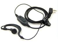 宝卓 vysílačku pro BZHTM-X1BZH-380 宝峰 BF480BF77788PLUS sluchátka.