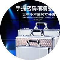 Shockproof toolbox, sponge instrument box, sponge equipment, sponge sponge toolbox, multifunctional suitcase thickening