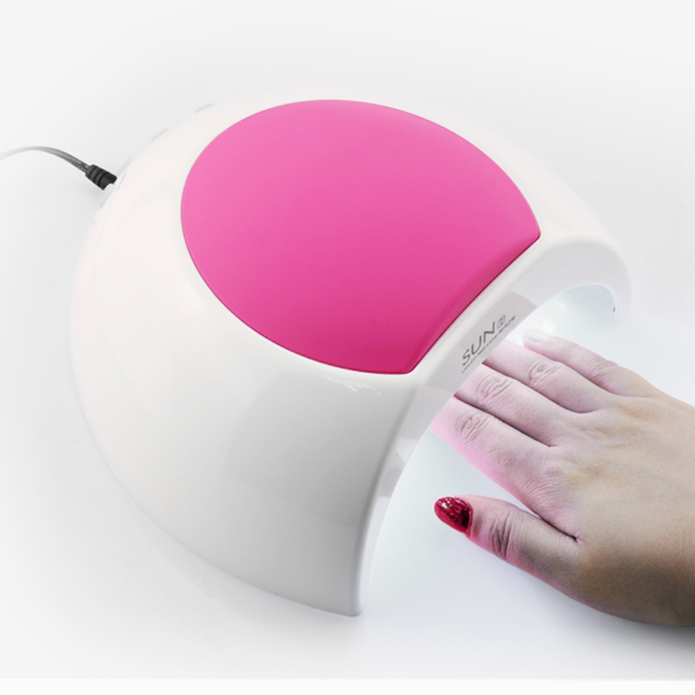 Le unghie di tutta una serie di strumenti per Fare Le unghie lunghe per aprire un negozio di Diamanti, petrolio Colla fototerapia (lampada adesivi Nail Art Set