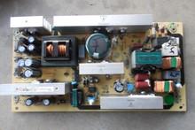 TCLL42M61F hosszabbító 40-5PL37C-PWC1XG tcl lcd tv