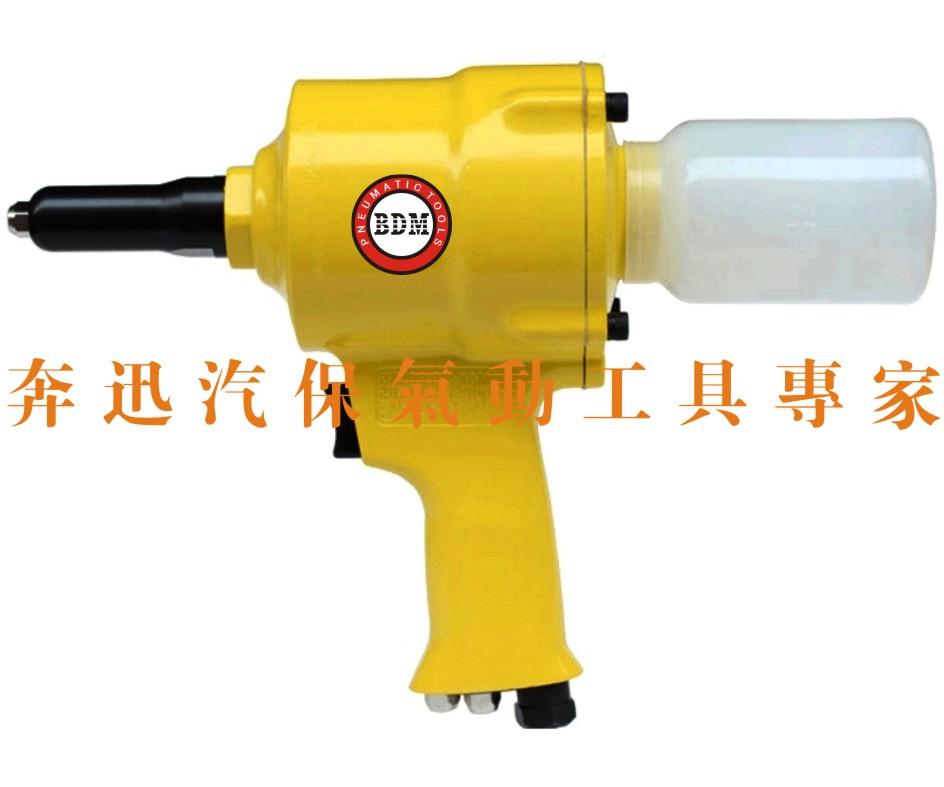 Тайвань bdm Бен быстро B-430 промышленного класса пневматический вертикальный давление масла вытащить гвоздь пистолет пистолет типа Клепальщица заклепка