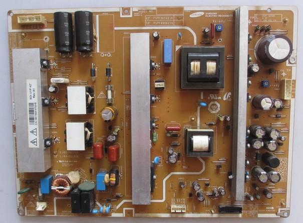 Hisense TPW42M6942 televisore LCD di aumentare l'attuale Alta tensione di alimentazione del Circuito di Corrente Costante YZ.