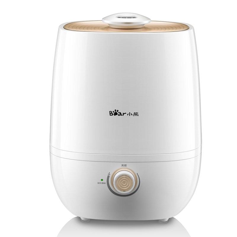 加湿器家庭用シズネオフィス空気浄化妊婦寝室加湿機