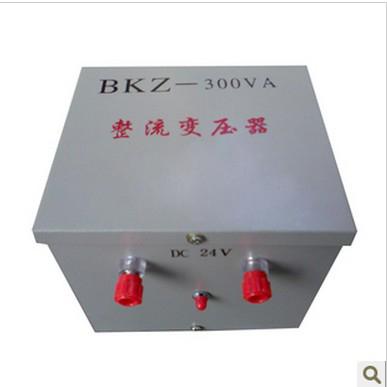 - BKZ-700VA/700W380V двигател за преобразуване на променлив ток за поправяне на DC90V мед трансформатор