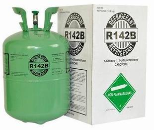 nowe chłodziwa: ochrony środowiska r410a czynnika chłodniczego do klimatyzacji freonu.