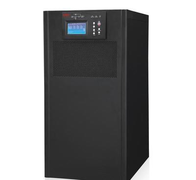 Восточный EA9980UPS бесперебойного электропитания 80KVA нагрузки 64KW три онлайн типа высокой частоты